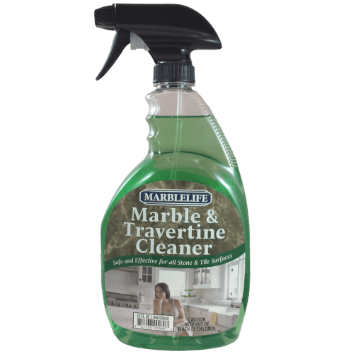 Delightful The Best Marble Cleaner
