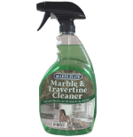 Marble-Travertine-Cleaner