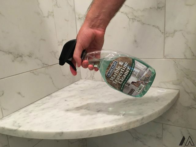 Ultimate guide to how to clean marble tile the marble cleaner cleaning marble tile tyukafo