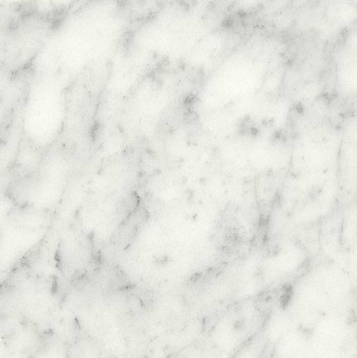 Bianco Carrara Marble : What you need to know about marble countertops cost the