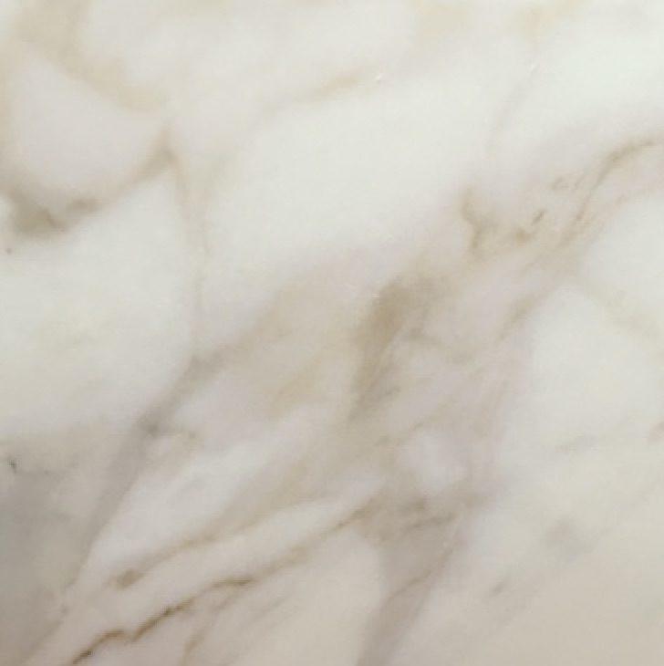 calacatta_prime_marble