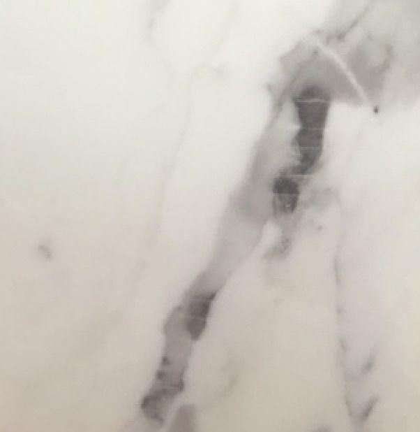 statuario_venato_prime_marble