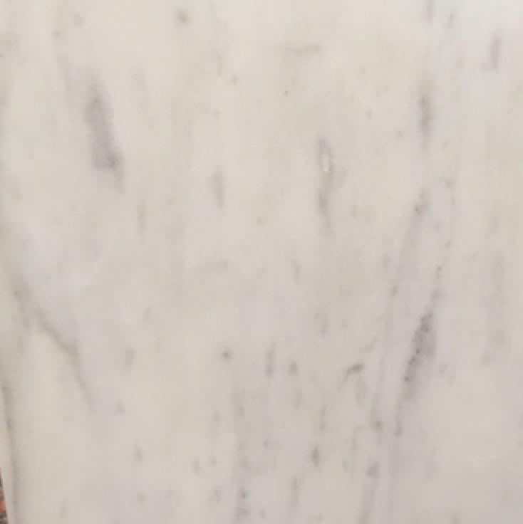 What you need to know about Marble Countertops Cost! - The